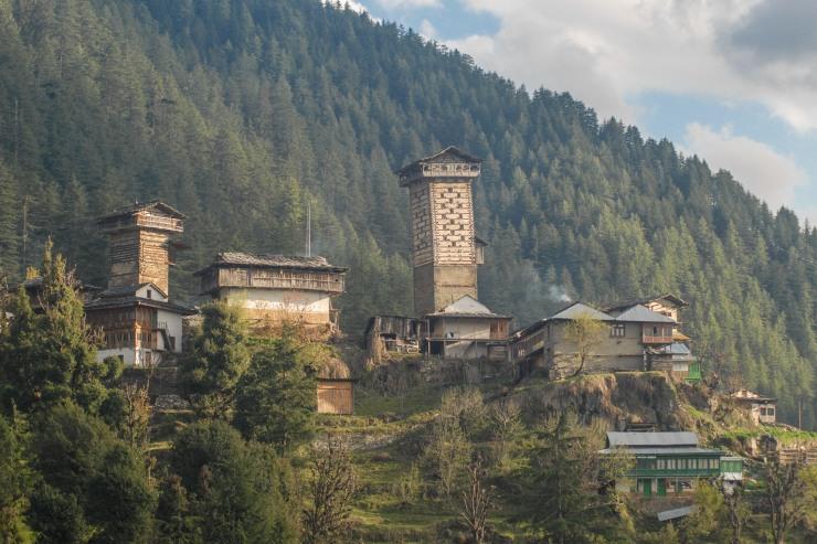 himalayan-ecotourism-trek-hike-chehani-16
