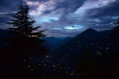 tirthan-valley-stay-eagle-nest-45