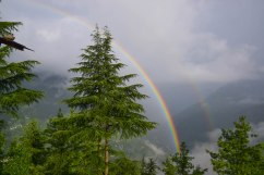 tirthan-valley-stay-eagle-nest-51