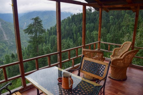 tirthan-valley-stay-eagle-nest-56