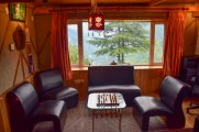 tirthan-valley-stay-eagle-nest-58