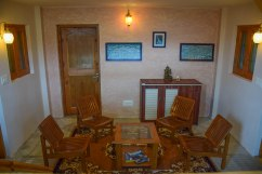 tirthan-valley-stay-eagle-nest-60