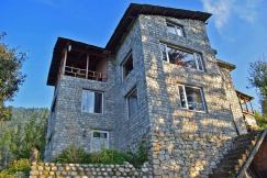 tirthan-valley-stay-eagle-nest-72