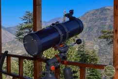 tirthan-valley-stay-eagle-nest-76
