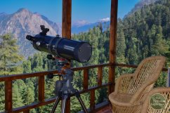 tirthan-valley-stay-eagle-nest-77