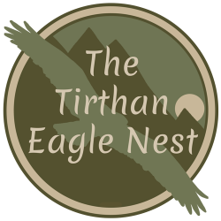 The Tirthan Eagle Nest