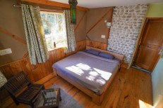 tirthan-valley-stay-eagle-nest-86