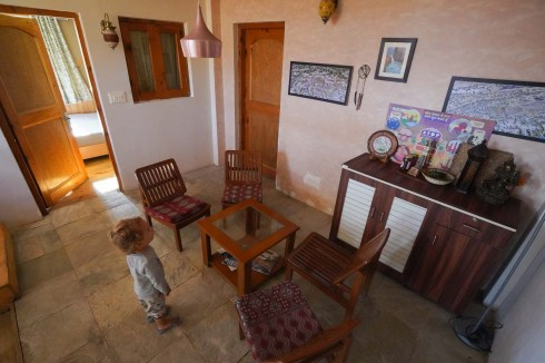 tirthan-valley-stay-eagle-nest-90
