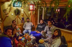 tirthan-valley-stay-eagle-nest-80