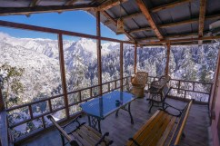 tirthan-valley-stay-eagle-nest-96