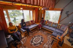 tirthan-valley-stay-eagle-nest-98